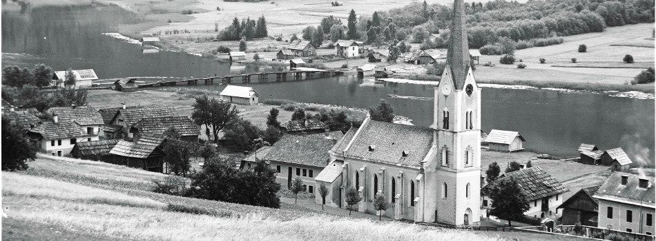 Kirche.jpg