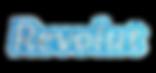 revolut-logo-846x398_edited.png
