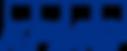 KPMG_logo-1.png