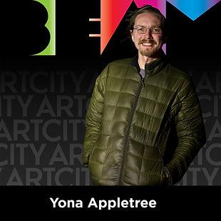 BEAM_Yona_Appletree_promo_2020.jpg