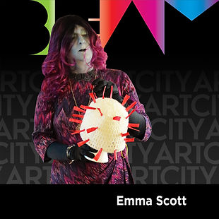 BEAM_Emma Scoot_artist-promo_2020.jpg