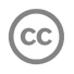 Symbol_Creative-Commons-License.png