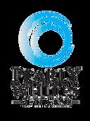 logo_PearlyWhites_edited.png