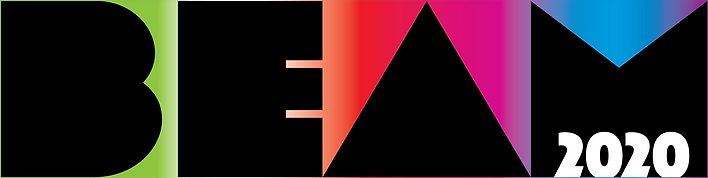 BEAM-logo-2020_for-dark-bkgrnd.png