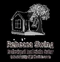 Rebecca%20Swing%20Logo_edited.png