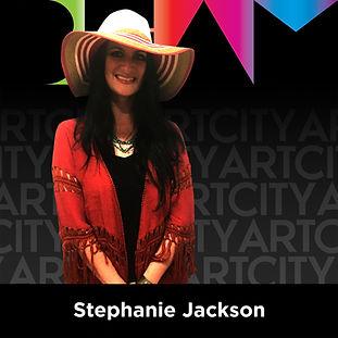 BEAM_Stephanie_Jackson_artist-promo_2020