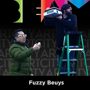 BEAM_Fuzzy Beuys_promo-2020.jpg