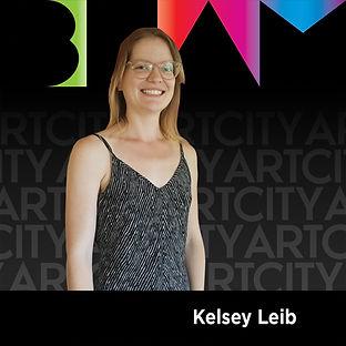 BEAM_Kelsey_Leib_artist-promo_2020.jpg