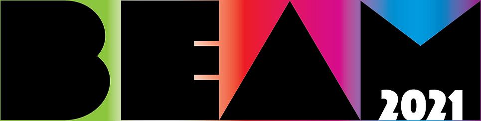 BEAM-logo-2021_for-dark-bkgrnd.png