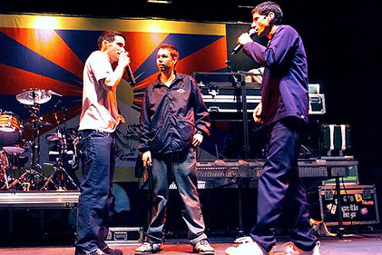 rs-10577-130420-beastie-boys-archive-12-