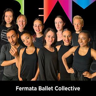 BEAM_Fermata Ballet Collective_promo-202