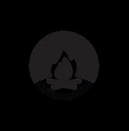 Logo_Campfire_Collaborative_transparent.