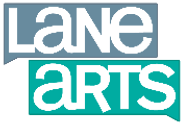 Logo_Lane-Arts_Logo_White-Outline_edited