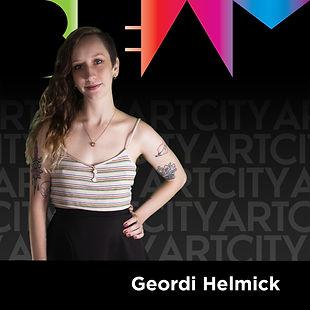 Beam_Geordi_Helmick-promo-2020.jpg