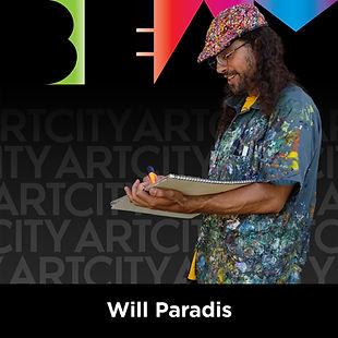 BEAM_Will-Paradis_promo_2020.jpg