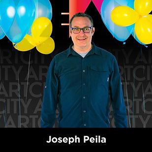 BEAM_Joseph_Peila_promo_2020.jpg