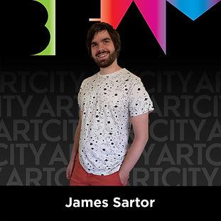 BEAM_James_Sartor_promo-2020.jpg
