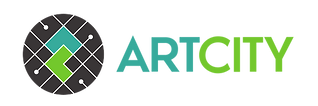 ArtCity_logo_horiz_w-padding.png