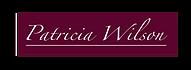 Logo_Patricia_Wilson.png