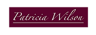 Logo_Patricia_Wilson.png