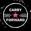 CIF+logo.png