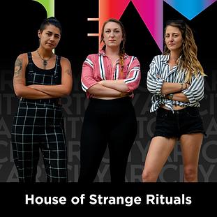 BEAM_House-of-Strange-Rituals-promo-2020