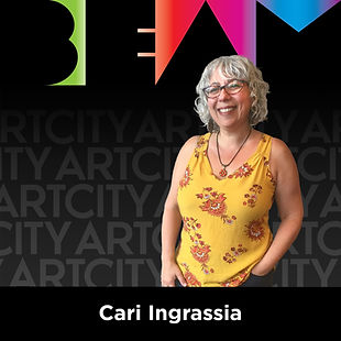 BEAM_Cari_Ingrassia_promo-2020.jpg