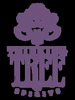 Logo_Thinking_Tree_Spirits.png