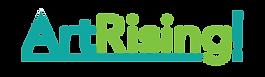 logo_ArtRising.png