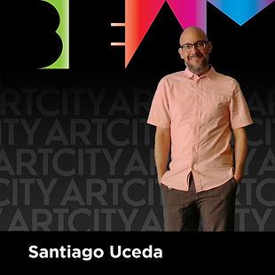 BEAM_Saniago_Uceda_promo-2020.jpg