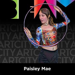 BEAM_Paisley_Mae_promo-2020.jpg