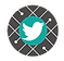 icon_twitter_color.png