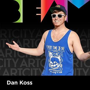 BEAM_Dan-Koss_promo_2020.jpg