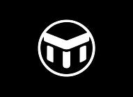 Logo_Manifest_Beer.png