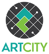 ArtCity_vertical_wix.png