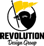 logo_Revolution_Design_Group_edited_edit