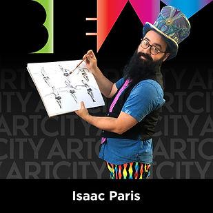BEAM_Isaac_Paris_promo-2020.jpg
