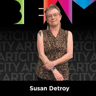 BEAM_Susan-Detroy-promo-2020.jpg
