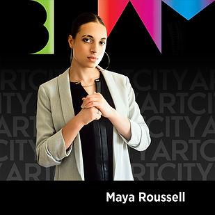 BEAM_Maya_Roussell_artist-promo-2020.jpg