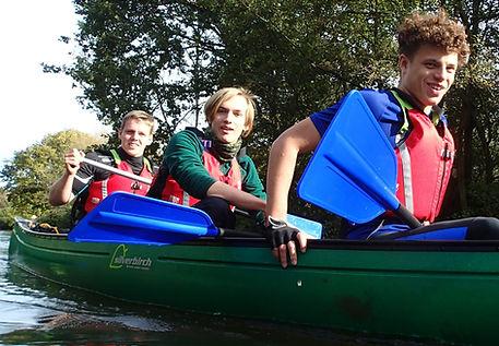 Image Canoeing 2.jpg