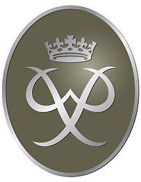 badge-silver.jpg