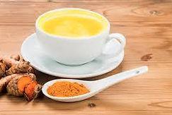 turmeric tea.anti inflamation tea