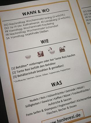 Flyer Eröffnung Rückseite.jpg