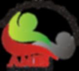 Logo_Amies_con_año.png