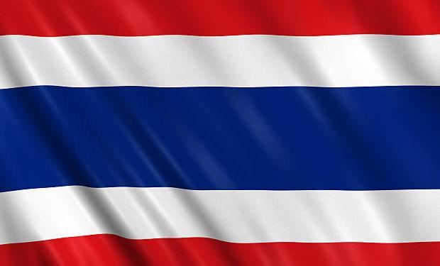 Thailand-Flag.jpg