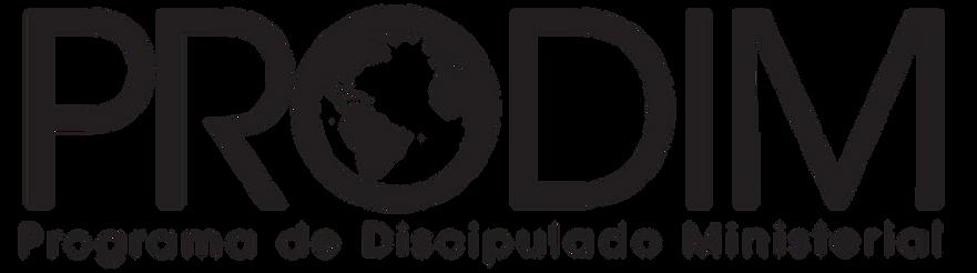 Logo-Prodim.png