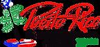 Logo PR fuerza misionera_Final_2018-Letr