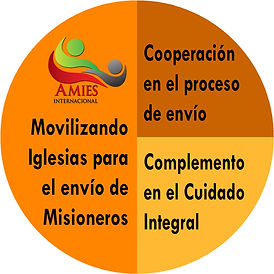 AMIES1.jpg