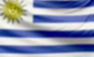 realistic-beautiful-uruguay-flag-4k_spvg