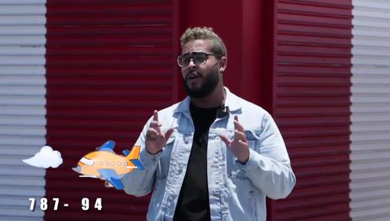 VIDEO-2021-05-15-22-46-38.mp4